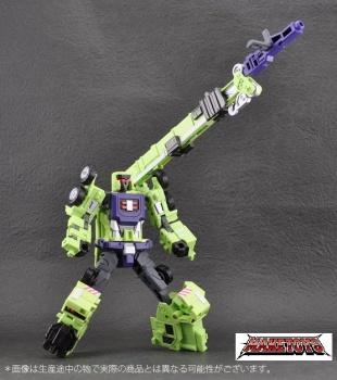 [Combiners Tiers] MAKETOYS GREEN GIANT 61 aka DEVASTATOR - Sortie Juillet 2012 Glw5J5SL
