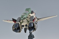 [Arcadia] Macross, Macross 7, Macross Plus, Macross Zero - Page 2 H5FAoGAG