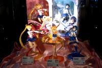 Goodies Sailor Moon - Page 5 H8CvmztZ