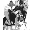 [Hoozuki no Reitetsu] Hoozuki HeaZQfZM
