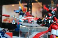 [Salon] Japan Expo 15ème impact - 02~06 Juillet 2014 - Paris Nord Villepinte   HqE9aklX