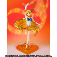 Goodies Sailor Moon - Page 5 Hy8hP1bn