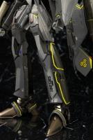 [Tamashii Nation]DX Chogokin - Macross Frontier, Macross 30 - Page 6 ILPb4fxC