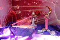 [Salon] Japan Expo 15ème impact - 02~06 Juillet 2014 - Paris Nord Villepinte   IqxPHWIQ