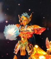 [Comentários] Japan Expo 2014 in France JMbc9H1j