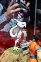 [Salon] Japan Expo 15ème impact - 02~06 Juillet 2014 - Paris Nord Villepinte   JR30691S