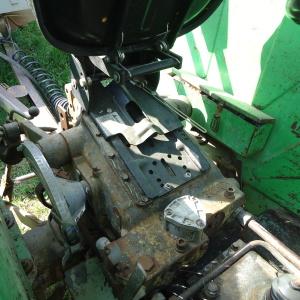 Traktori Torpedo  opća tema  JovamCjW
