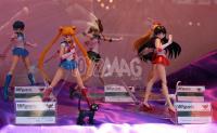 [Salon] Japan Expo 15ème impact - 02~06 Juillet 2014 - Paris Nord Villepinte   KB1kkN6M