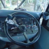 Traktor Hittner Ecotrac 55 V opća tema traktora KQV7sJpZ