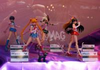 [Salon] Japan Expo 15ème impact - 02~06 Juillet 2014 - Paris Nord Villepinte   KY4PyliO