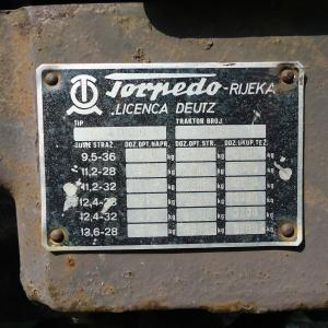 Traktori Torpedo  opća tema  LB2j8zoS