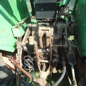 Traktori Torpedo  opća tema  LFFJmCdQ