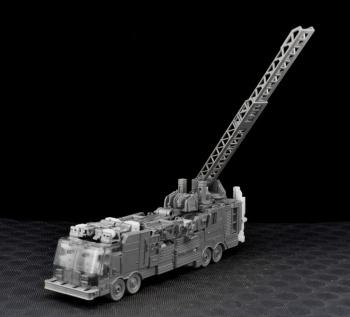 [Combiners Tiers] MAKETOYS MTCM-04 GUARDIA aka DEFENSOR - 2015-2016 LNMPkeu8