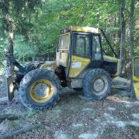 Traktor Hittner Ecotrac 55 V opća tema traktora LeHc2wBV
