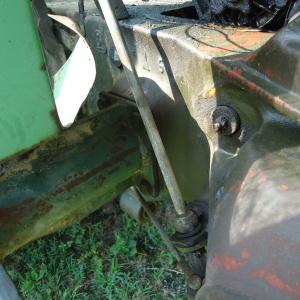 Traktori Torpedo  opća tema  LrF4m1tc
