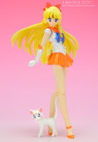 [Tamashii Nations] SH Figuarts Sailor Moon - Page 4 M1Zp2qfX