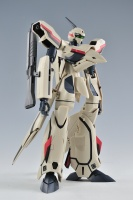 [Arcadia] Macross, Macross 7, Macross Plus, Macross Zero - Page 2 M3KbPozx