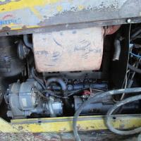 Traktor Hittner Ecotrac 55 V opća tema traktora M8gFth1e