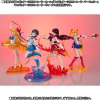 [Tamashii Nation]Figuarts Zero - Sailor Moon MNtwg4hs