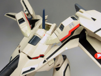 [Arcadia] Macross, Macross 7, Macross Plus, Macross Zero - Page 2 MbROIZcx