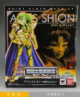 [Comentários] Saint Cloth Myth Ex - Shion de Áries - Página 9 Mfxx3k4l