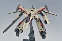 [Arcadia] Macross, Macross 7, Macross Plus, Macross Zero - Page 2 N2rcXzDs