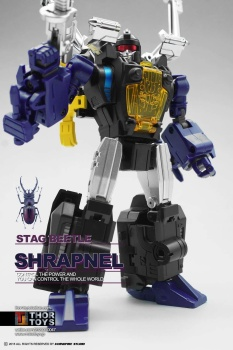 [Masterpiece Tiers] BADCUBE EVIL BUG CORP COLLECTOR aka INSECTICONS - Sortie Octobre 2015 NVJaaWze