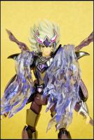 Orion Eden New Bronze Cloth OFUepUdA