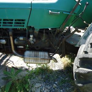Traktori Torpedo  opća tema  OPW13aqN