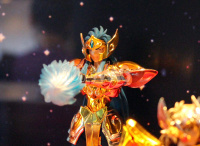 [Comentários] Japan Expo 2014 in France OjhXDXCS