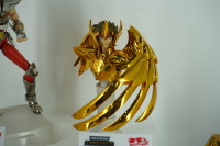 [Salon] Tamashii Nations Summer Collection 2014 P82PpGdx