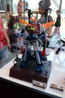 [Salon] Japan Expo 15ème impact - 02~06 Juillet 2014 - Paris Nord Villepinte   P93S9828