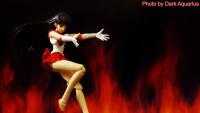 [Comentários] Sailor Moon S.H.Figuarts - Página 4 PCtNIPBU