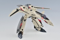 [Arcadia] Macross, Macross 7, Macross Plus, Macross Zero - Page 2 PWE4oZvO