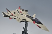[Arcadia] Macross, Macross 7, Macross Plus, Macross Zero - Page 2 Pnx4EyH0