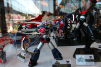 [Salon] Japan Expo 15ème impact - 02~06 Juillet 2014 - Paris Nord Villepinte   Pq6xCO2N