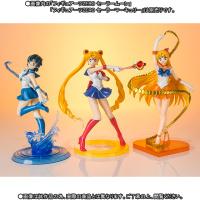Goodies Sailor Moon - Page 5 PvDYZyue
