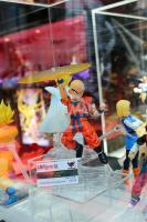 [Salon] Japan Expo 15ème impact - 02~06 Juillet 2014 - Paris Nord Villepinte   Px4j0U0Z