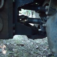 Traktor Hittner Ecotrac 55 V opća tema traktora Q14L2eNf
