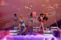 [Salon] Japan Expo 15ème impact - 02~06 Juillet 2014 - Paris Nord Villepinte   Q4XvZ4f7
