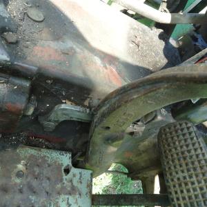Traktori Torpedo  opća tema  QO16oOPY