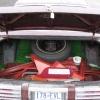 1977 Pontiac Parisienne 4dr Part Out QaTyCXfi