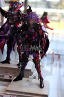 [Comentários] Japan Expo 2014 in France QjrEUWXu