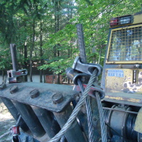 Traktor Hittner Ecotrac 55 V opća tema traktora R3ZQyH1G
