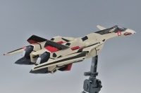 [Arcadia] Macross, Macross 7, Macross Plus, Macross Zero - Page 2 R8cnmEG6