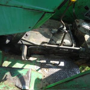 Traktori Torpedo  opća tema  Rtkz7hTW
