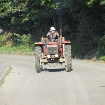 Tema za sve Zetor traktore SFHrSmjt