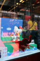 [Salon] Japan Expo 15ème impact - 02~06 Juillet 2014 - Paris Nord Villepinte   STyOeTC7