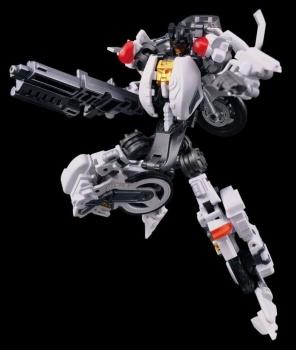 [Combiners Tiers] MAKETOYS MTCM-04 GUARDIA aka DEFENSOR - 2015-2016 SkYB83xE