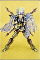 Orion Eden New Bronze Cloth SuXdAqFG